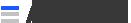 אופטיקה חביב פתח תקווה – אופטומטריסט מוסמך