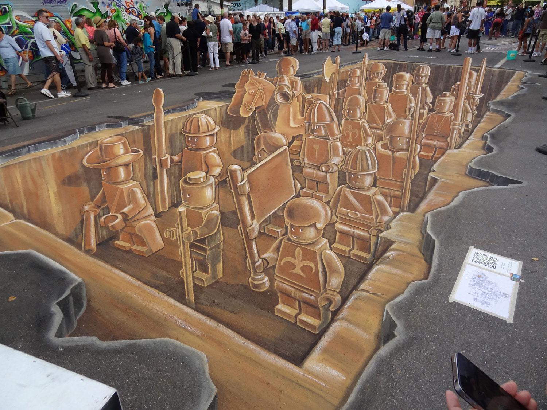 3d-street-art-sarasota 3