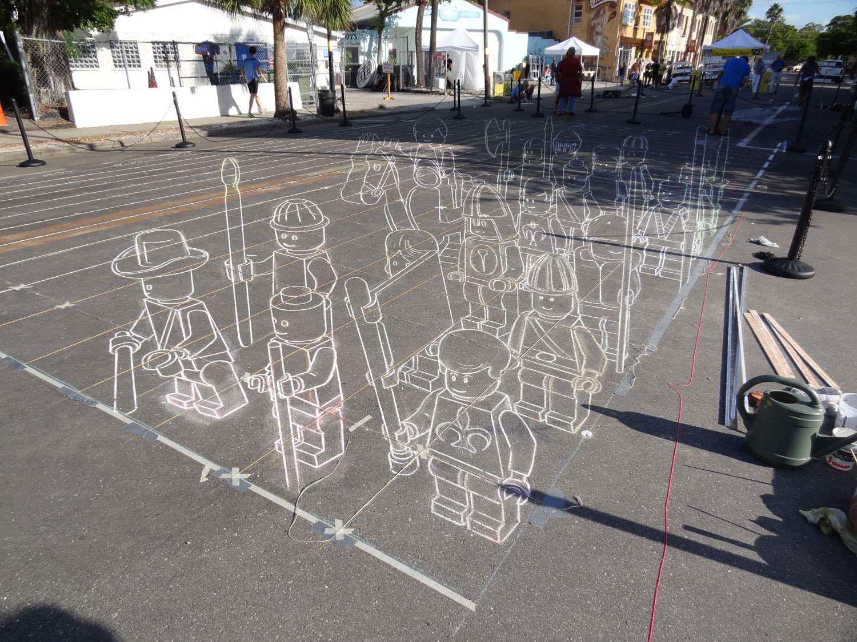 3d-streetpainting-florida 1
