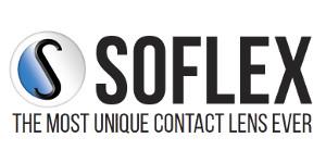 soflex